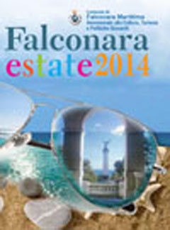 Falconara Estate 2014 pix246x326