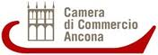 Camera commercio Ancona